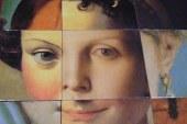 – MEMORIA&IDENTITÀ – CULTURAL&LINGUISTIC HERITAGE